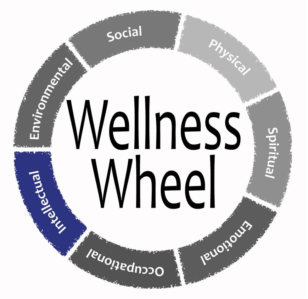 Intellecutal Wellness